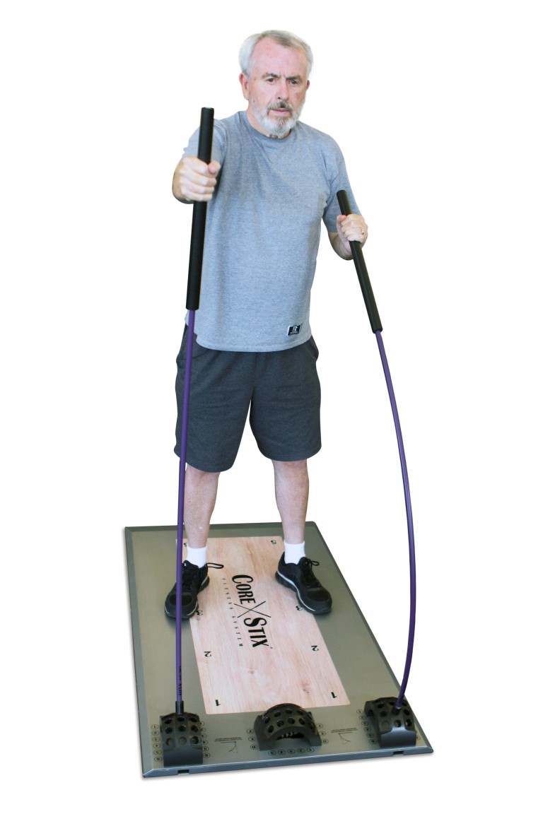 Greater buffalo physical therapy - Greater Buffalo Physical Therapy 63