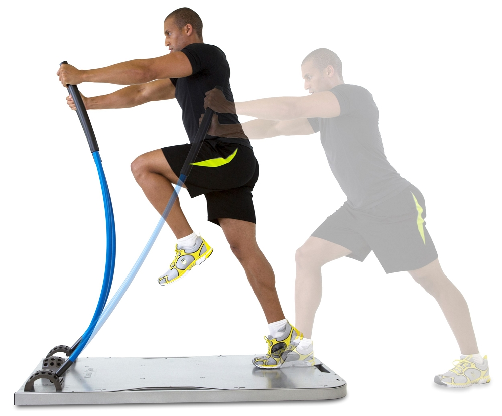 Pro board premium stix package home commercial fitness pro board premium stix package 1betcityfo Choice Image